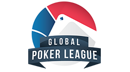 global-poker-league-logo-gpl