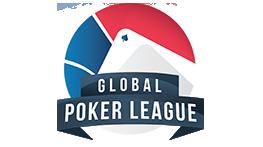 global-poker-league-logo-gpl