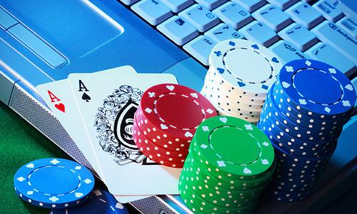 Skatteverket Online Casino