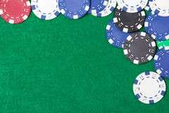 Stiers Suit Against WSOP a Study in Toxic Self-Entitlement