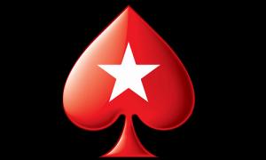pokerstars-spade-logo-2