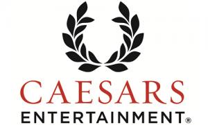 caesars-ent-logo-2