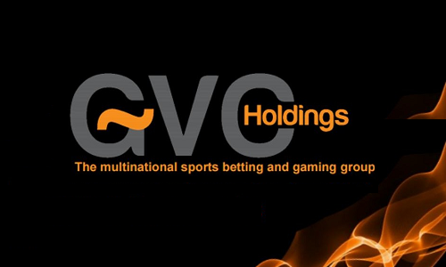 Ladbrokes Coral and GVC Holdings in 'detailed' talks about £3.9bn merger