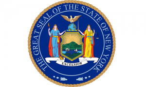 Seal-of-New-York-3