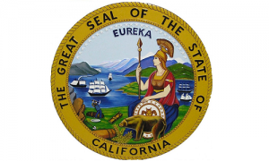 Seal_of_California1