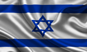 the Israel Supreme Court ruled against efforts by the Israeli Poker Players Association to hold a legal poker cheat