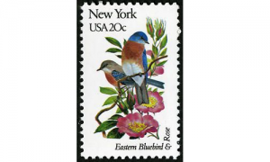 new-york-stamp2