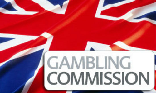 casino legal online site web
