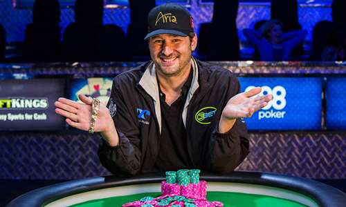 Online poker flashback every poker player goes broke