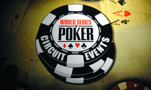 WSOP Circuit Series