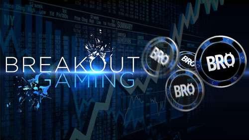 breakout-gaming-logo