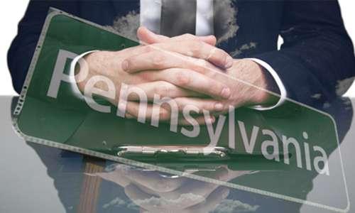 Pennsylvania Budget Stalemate Cripples 2017 Online Gambling Hopes