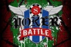 poker-battle-logo