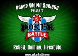 pokerbattlelogo