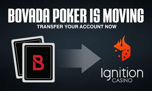 Bovada poker customer service number ladbrokes games and slots