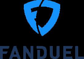 Image result for fanduel logo