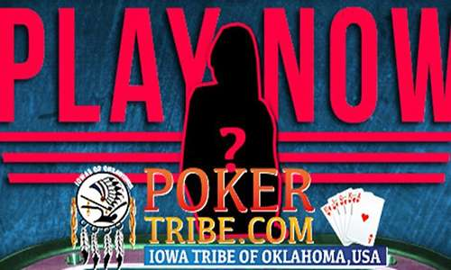 PokerTribe