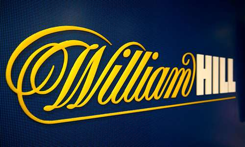 Image result for WILLIAM hill SITE DOWN FROM CYBER ATTACK