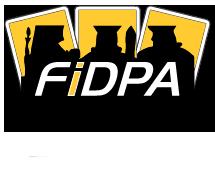 fidpa_logo