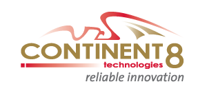 continent-8-logo