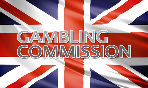 Image result for uk gambling commission