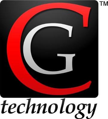 cg-technology