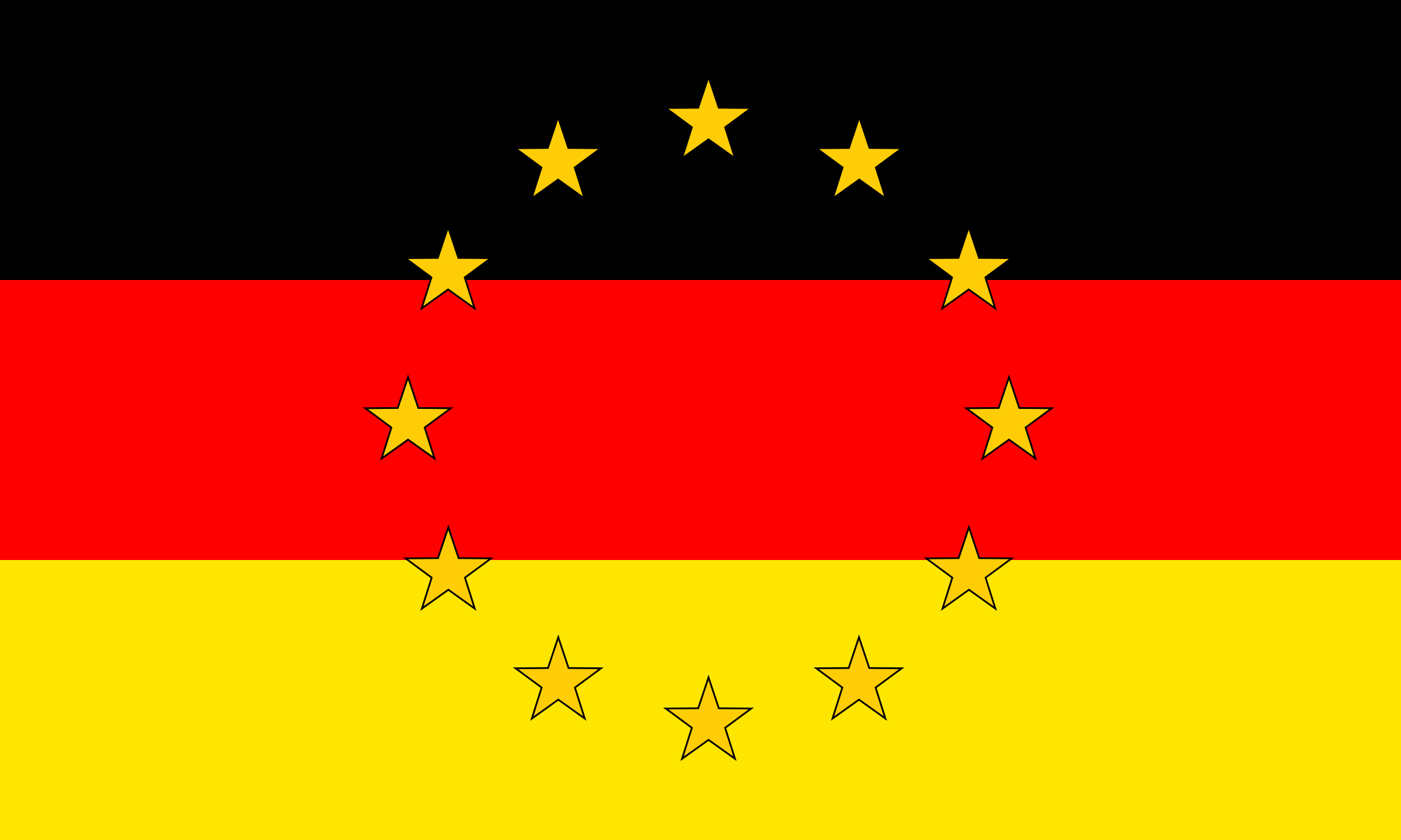 eu_flag_germany