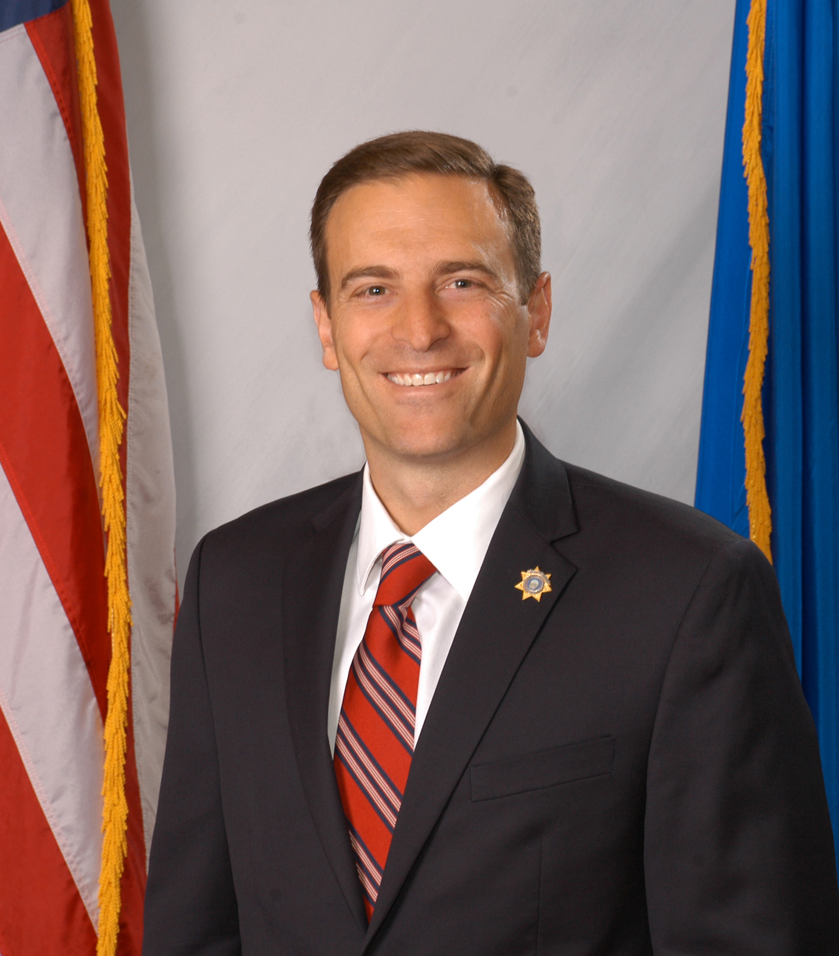 The Colorado Attorney General: Nevada AG Adam Laxalt's Co-Signing RAWA Letter Triggers