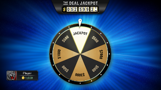 pokerstars-the-deal-jackpot-wheel