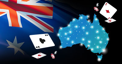 australian-online-poker-alliance
