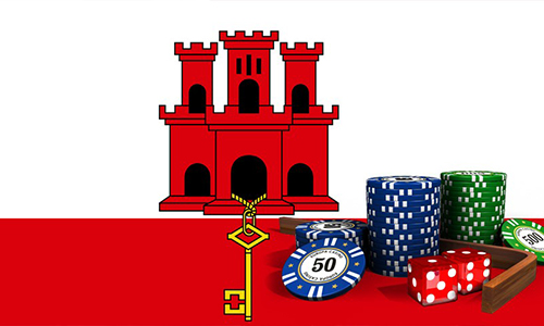 four winds casino online free games