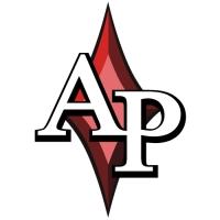 Absolute Poker Logo