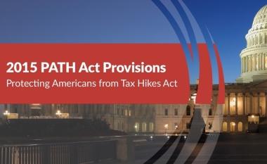 PATH-Act