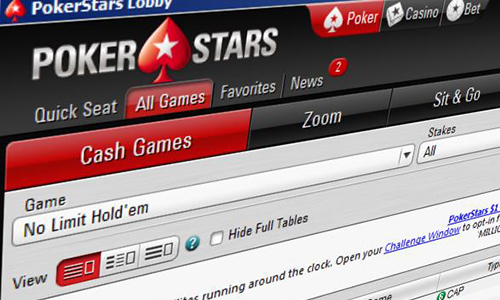 pokerstars bonus september 2017