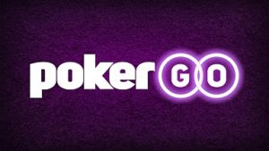 Pokergo Logo