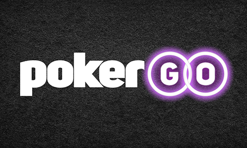 Subscription poker sites 2018