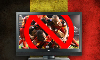 Belgium Considers New Restrictions on Gambling Ads