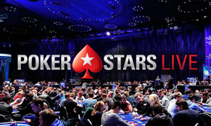 Poker Star Live