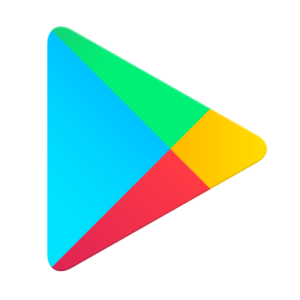 Google Play Store Has Been Changed