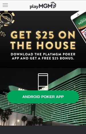 888 casino bonus playthrough