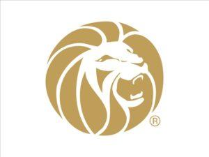 MGM Becomes Official Gaming Partner of MLB