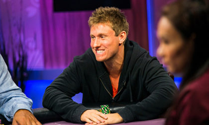 Matthew Kirk