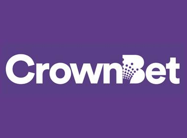 Who Owns Crownbet
