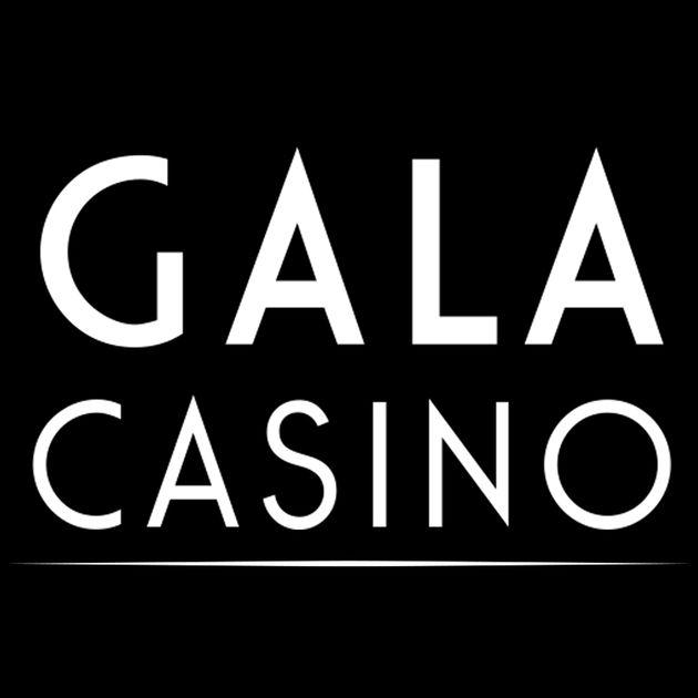 Как обмануть овтомат казино гараж