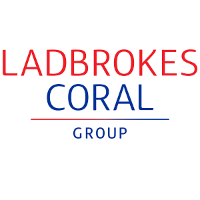 Ladbrokes Coral's Gala Interactive Unit Fined £2.3M in Social-Responsibility Case