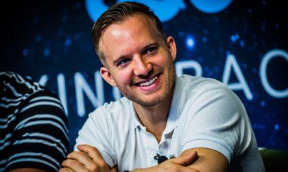 Martin Jacobson Joins 888Poker