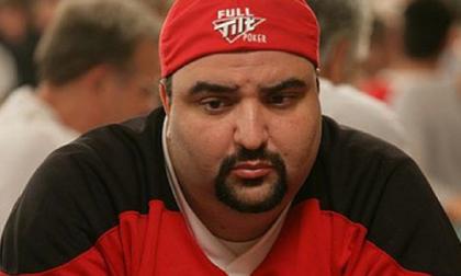 Ray Bitar