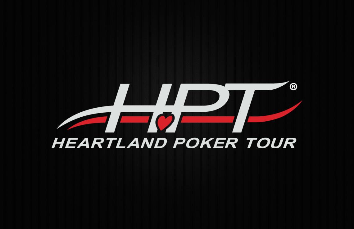 Poker Tour