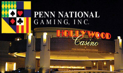 Penn National Acquires HPT Parent Pinnacle Entertainment
