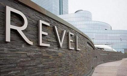 Atlantic City's Revel Casino